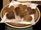 Pliki cookie